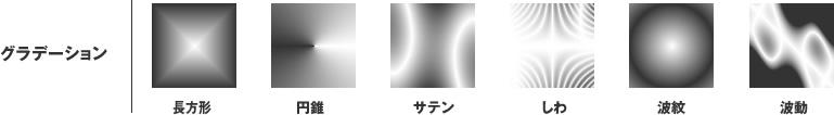 image_00