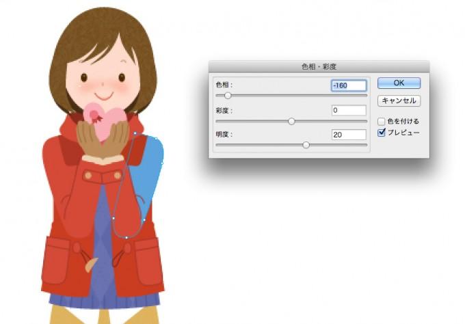 image_08