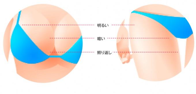 image_07