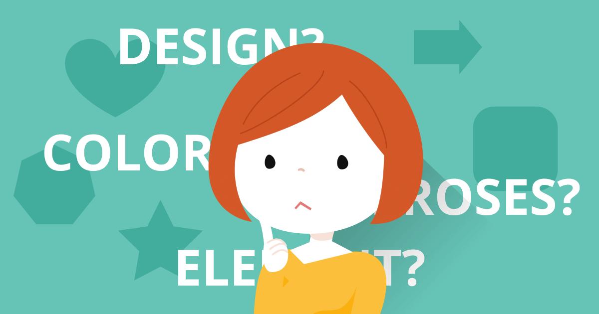 「五輪エンブレム」に思う、ロゴ・エンブレムデザインとは?