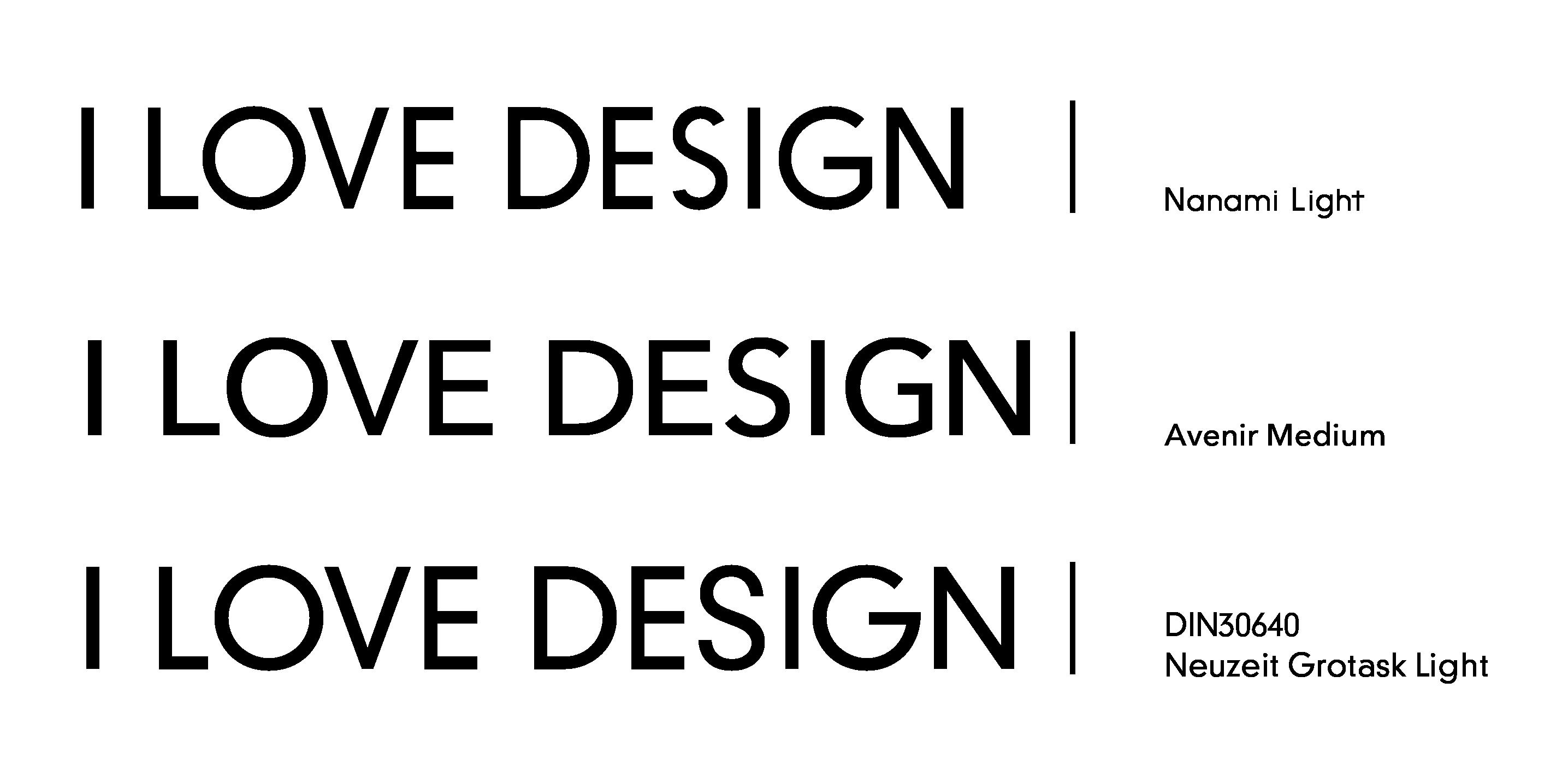 im-03