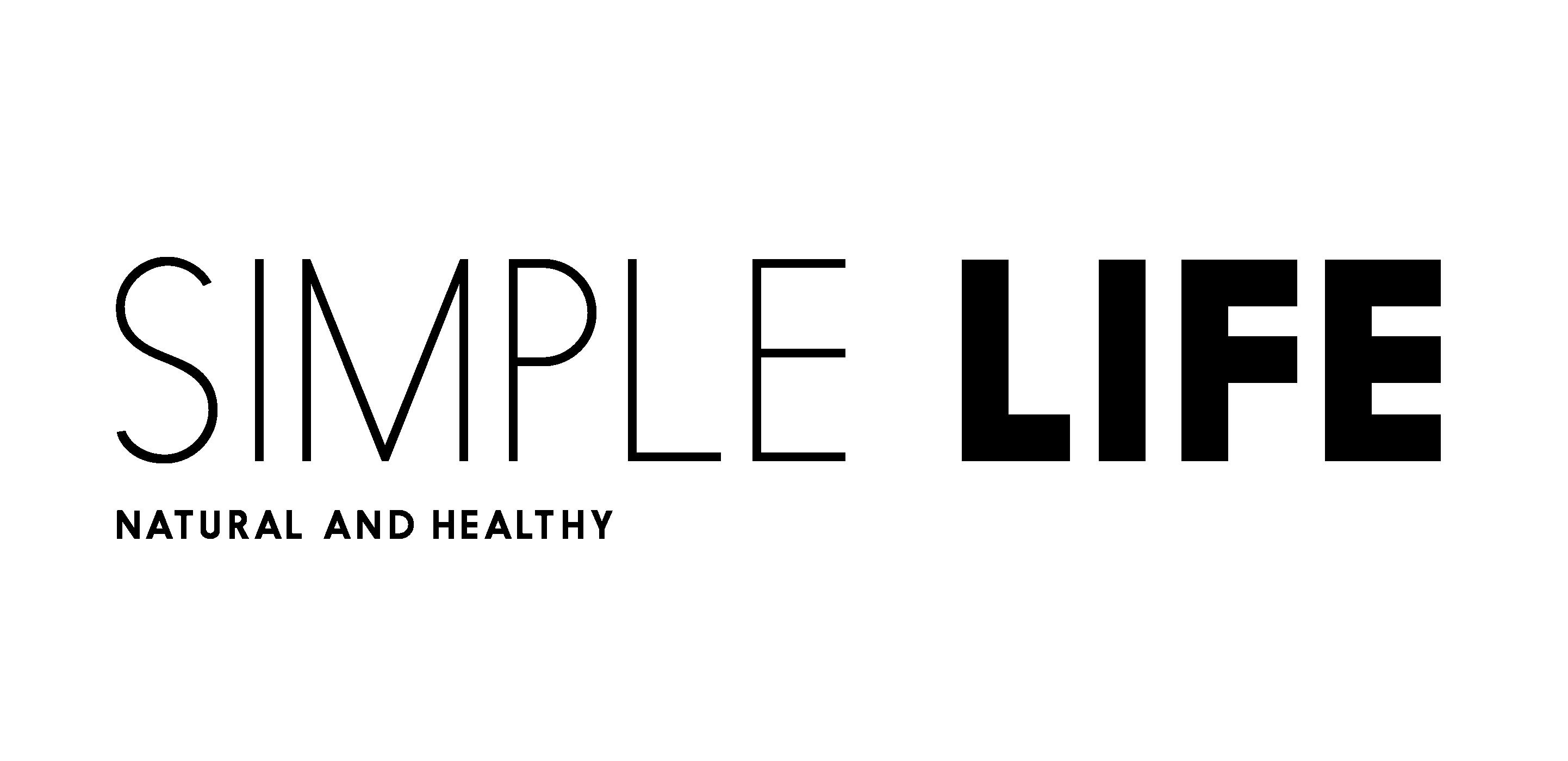 im-04