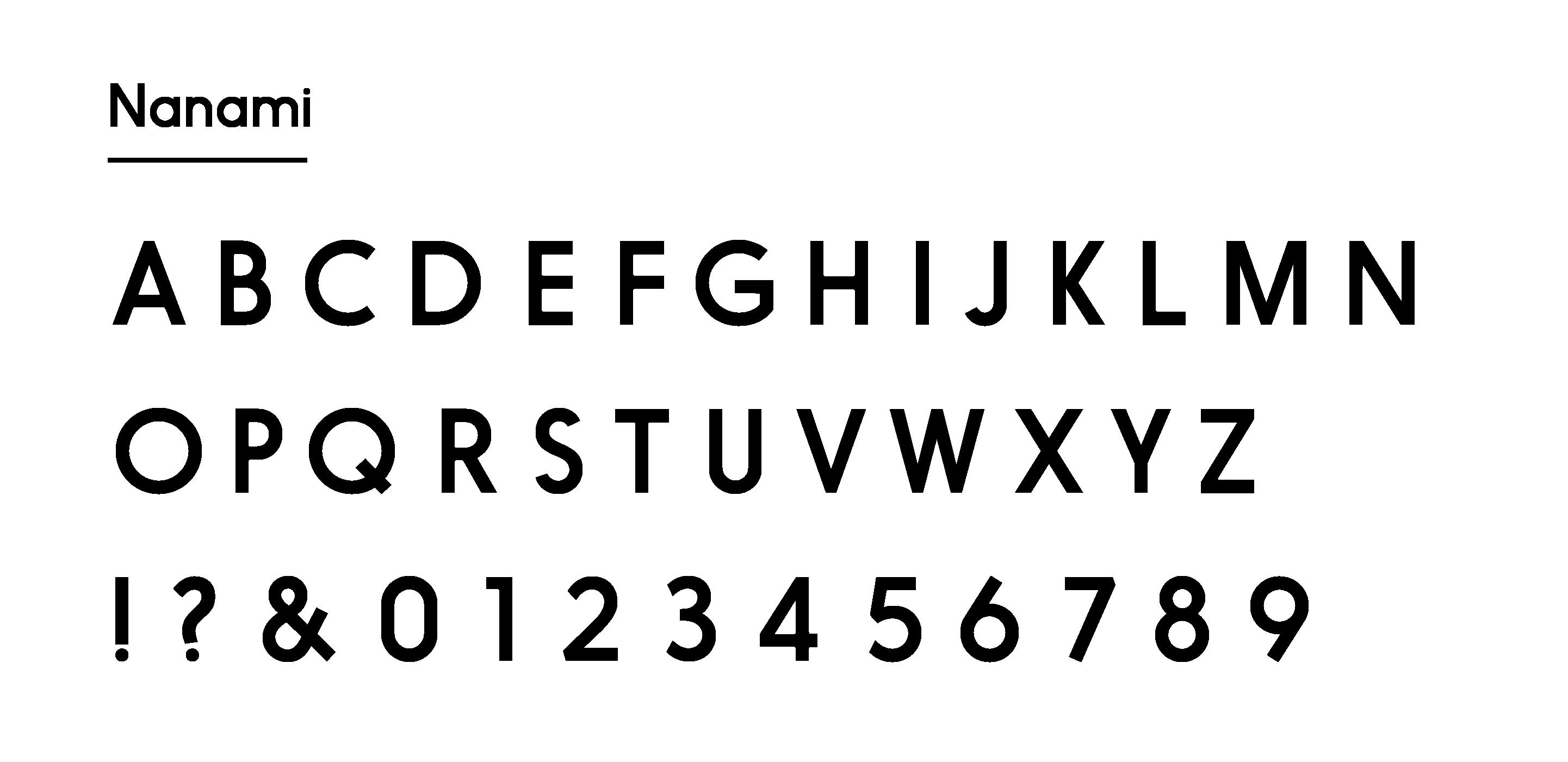 im-06