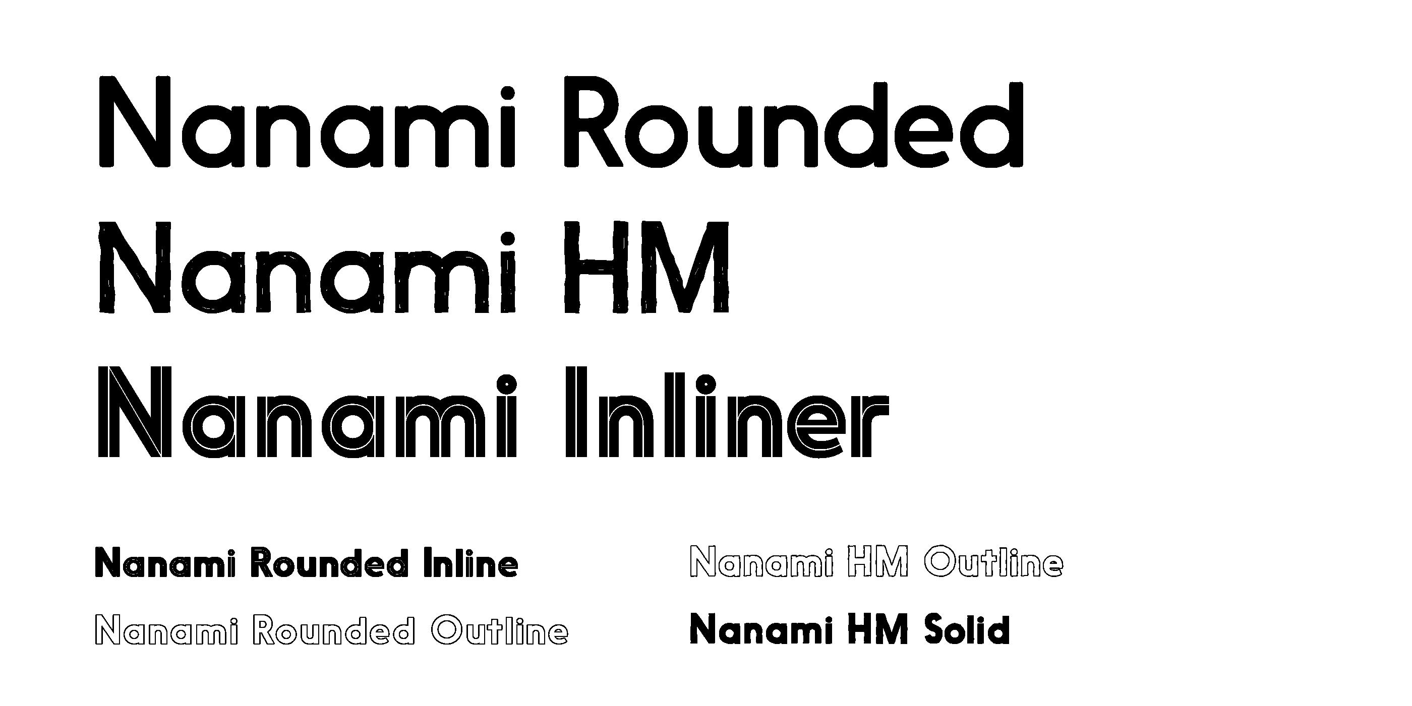 im-07