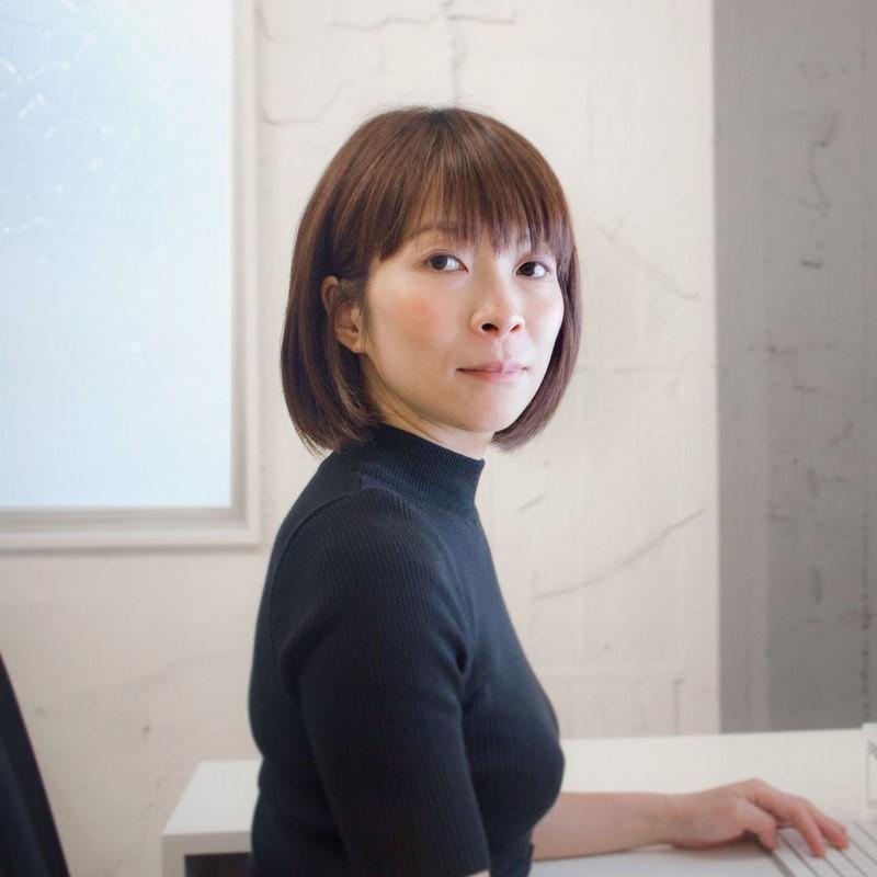 角田 綾佳 (Ayaka Sumiida)